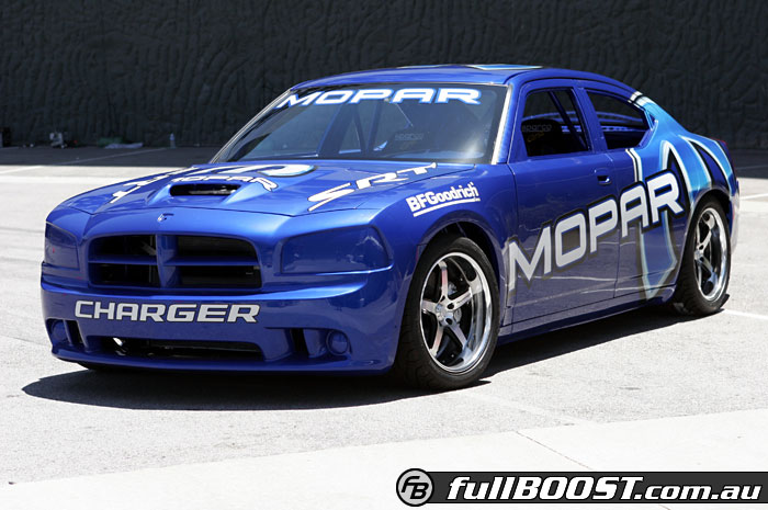 mopar charger srt8 debuts at the fast the furious premiere. Black Bedroom Furniture Sets. Home Design Ideas