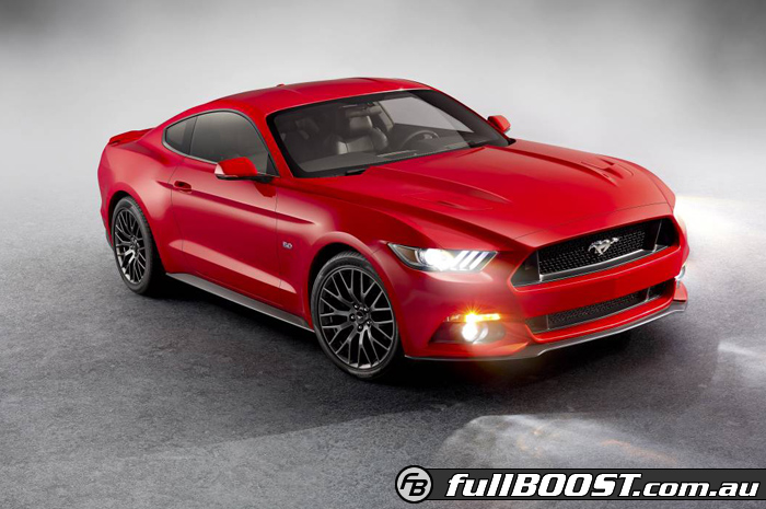 mustang 2015 new ford endeavour india new ford ranger ford everest
