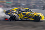Formula DRIFT 2015 Round 1: Streets of Long Beach
