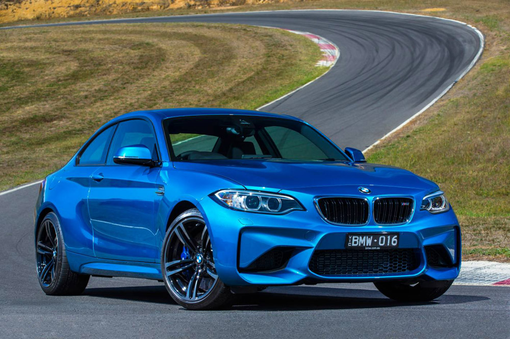 bmw m2 the best m car you can buy fullboost. Black Bedroom Furniture Sets. Home Design Ideas