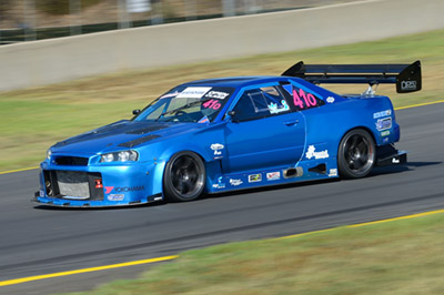 wtac_151016_feature