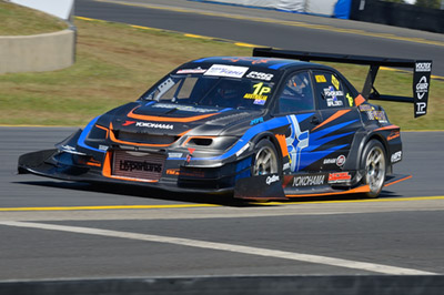 wtac_151017_feature